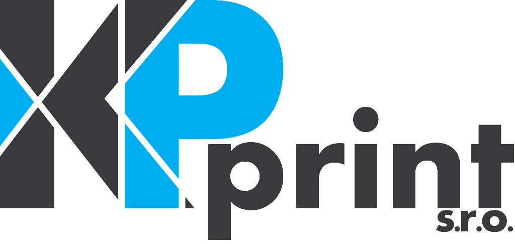 logo KPprint